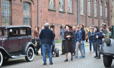 Görlitz-Film bald im Kino