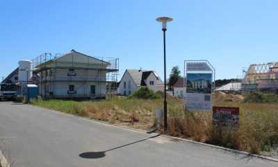 Gemeinde am Schiebocker Stadtrand will weiter wachsen