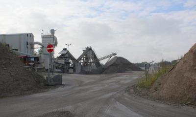 Fronten verhärtet: Tagebaubetreiber holt Paragrafenkeule raus