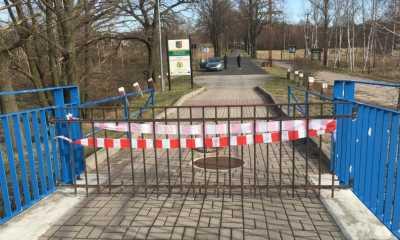 Bald Grenzöffnung?