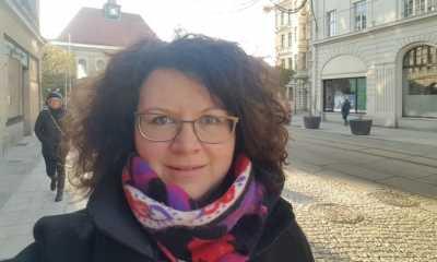 Bündnisgrüne wählen neue Spitze für den Kreisverband