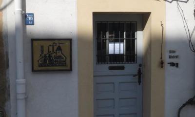Reichenbacher Museum wird 20