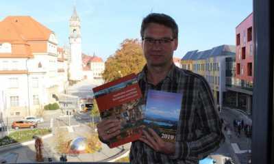 Über das wütende Schielen nach Bautzen