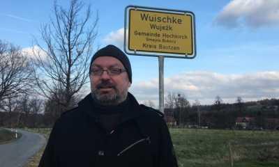 Besinnung in Buchholz, Tetta und Weinhübel?