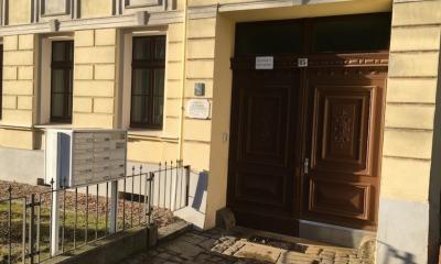 Arzt in Görlitz sieht Coronaverdacht