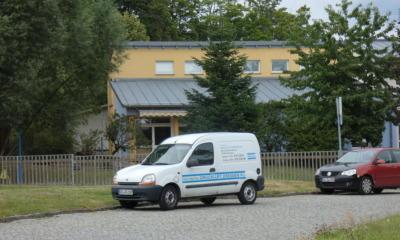 Berliner Stiftung übernimmt Kitas