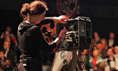 Macher des Neiße Filmfestivals müssen umplanen
