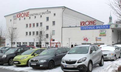 Krone-Deal in Berliner Hinterzimmer?