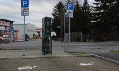 In Bautzen kann's Laden teuer werden