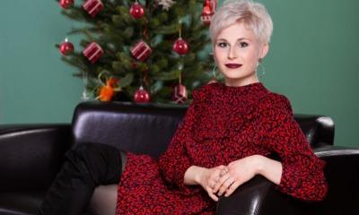 Weihnachtsmusik auf Dauerschleife