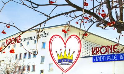 Krone-Kompromiss: OB und Stadtrat einigen sich