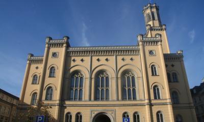 Bürgermeister verlässt überraschend die Stadt Zittau