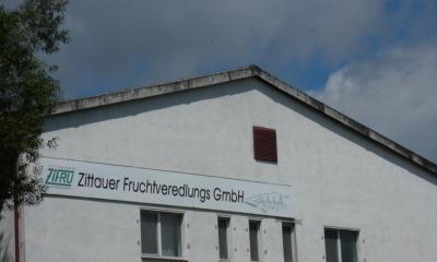 Schweizer lassen Zifru fallen