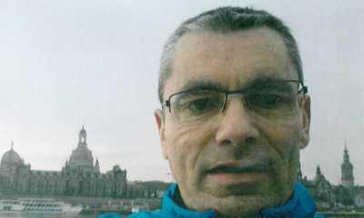 Polizei sucht 54-jährigen Eibauer