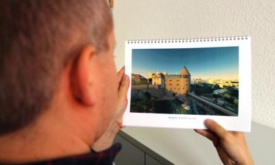 Bautzens Brückenstudie ruft gemischtes Echo hervor
