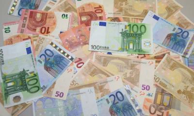 7,3 Millionen für die Lausitz