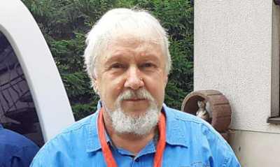 Friedersdorfer fährt Filmstars und Festivalgäste