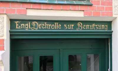 Theaterdebatte: Welche Rolle hat Görlitz?