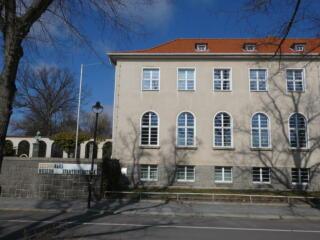 Lessing-Museum soll Leuchtturm werden