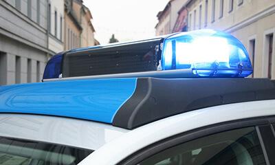 Bautzener Polizei schnappt mutmaßlichen Drogendealer
