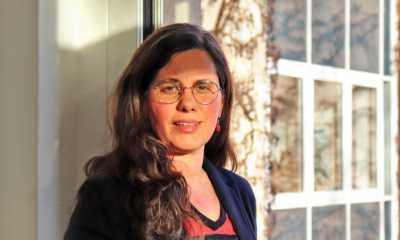 Neue Pflegedirektorin mit Schweizer Erfahrungen