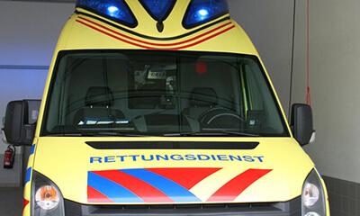 Neue Quarantäne-Verordnung für den Landkreis Bautzen