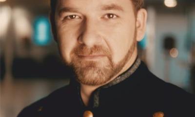 Erinnerungen an Ivan Rebroff mit Liedern vom Wolgastrand