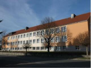 Oberschule plus in Großnaundorf – Göda darf in die Röhre schauen