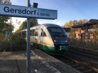 Bekenntnis zu Verkehrsprojekten in der Lausitz