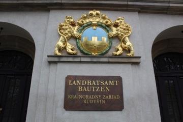 Landkreis Bautzen hilft Firmen durch die Pandemie